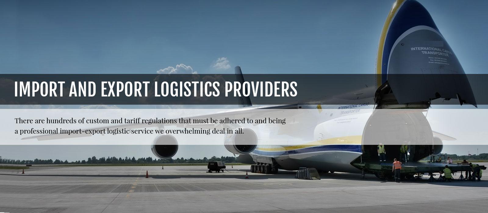 Custom Clearance Agent Heathrow,Customs Clearance Services Heathrow