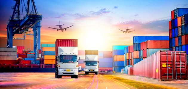 Import, Export Guidance